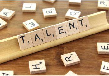 Talent of ontwikkelpunt?