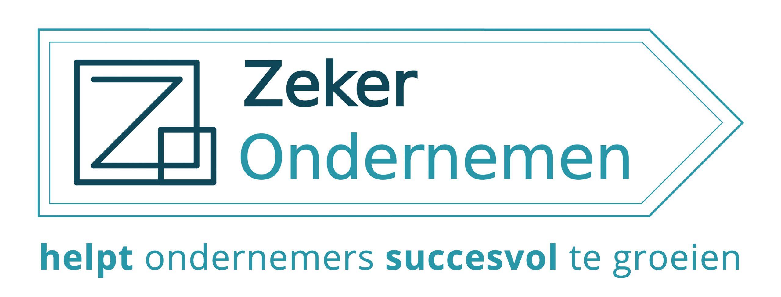 bedrijfscoach Apeldoorn