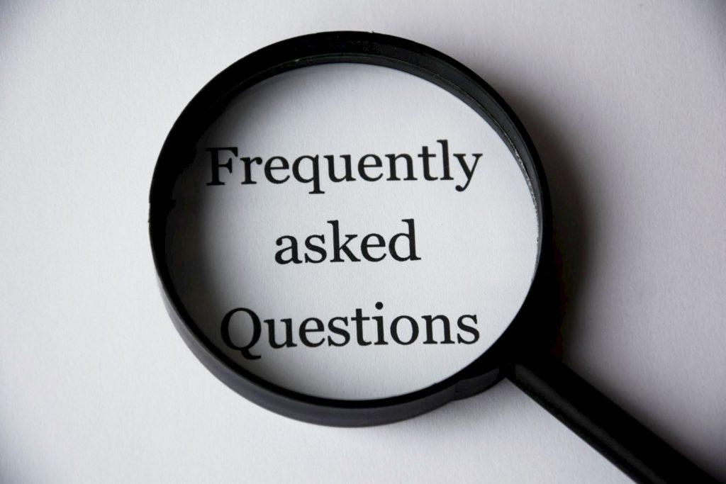 Persoonlijke-communicatie-vragen