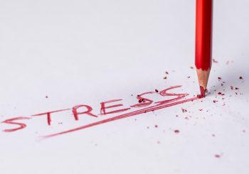Beheers de kunst van stressmanagement met deze 5 tips!